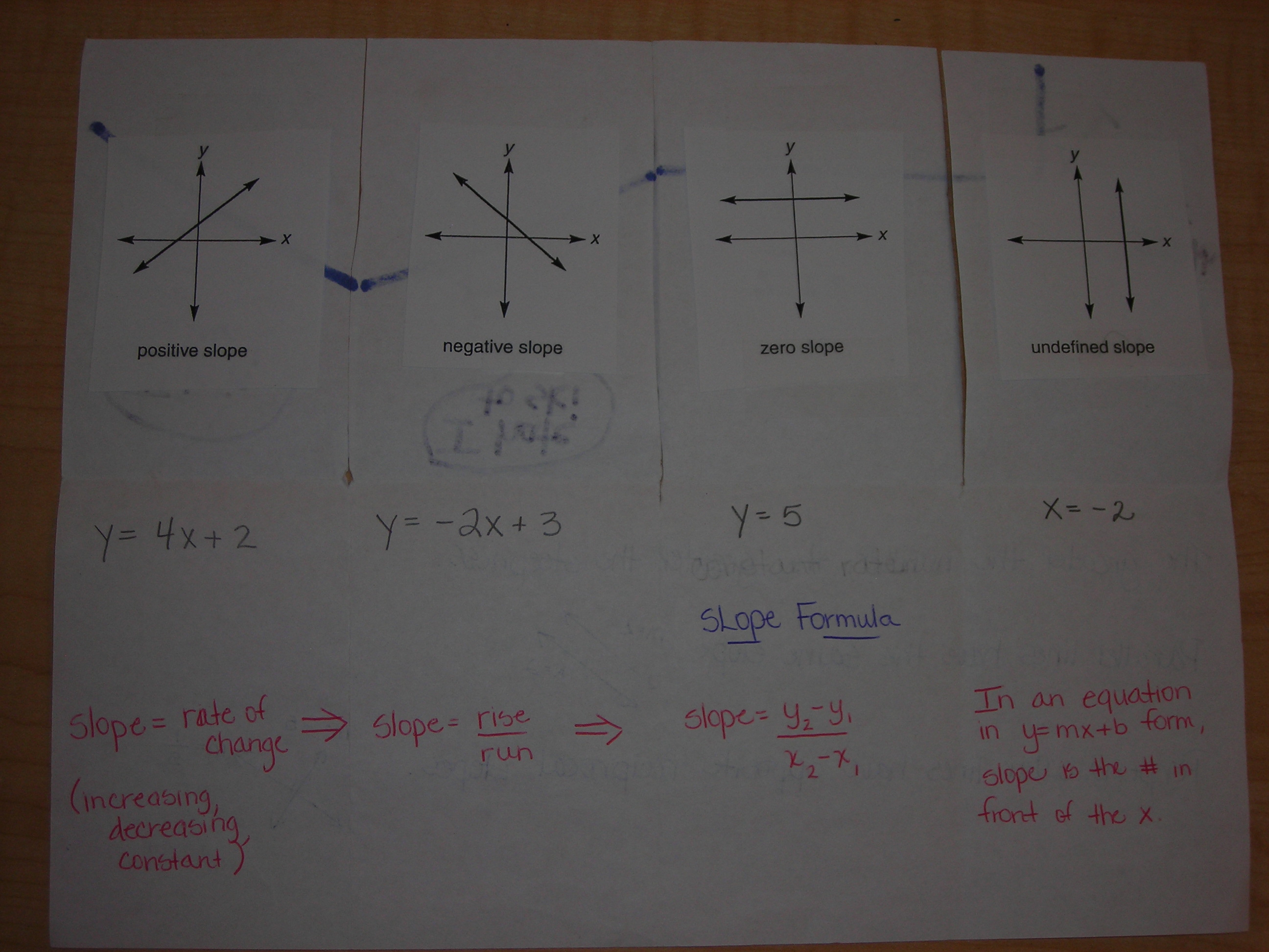 application of linear algebra in real life