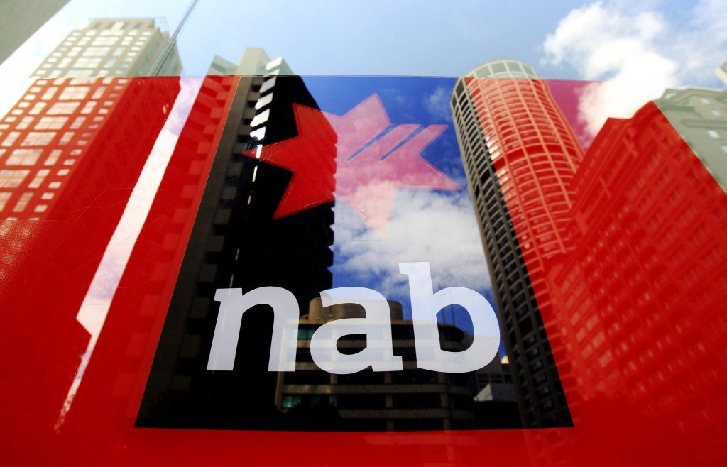 nab application for business finance