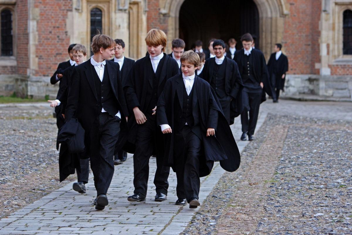 uk universities without application fee