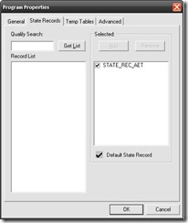 application engine in peoplesoft example programs