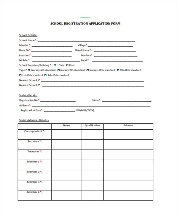 cic gc ca application forms