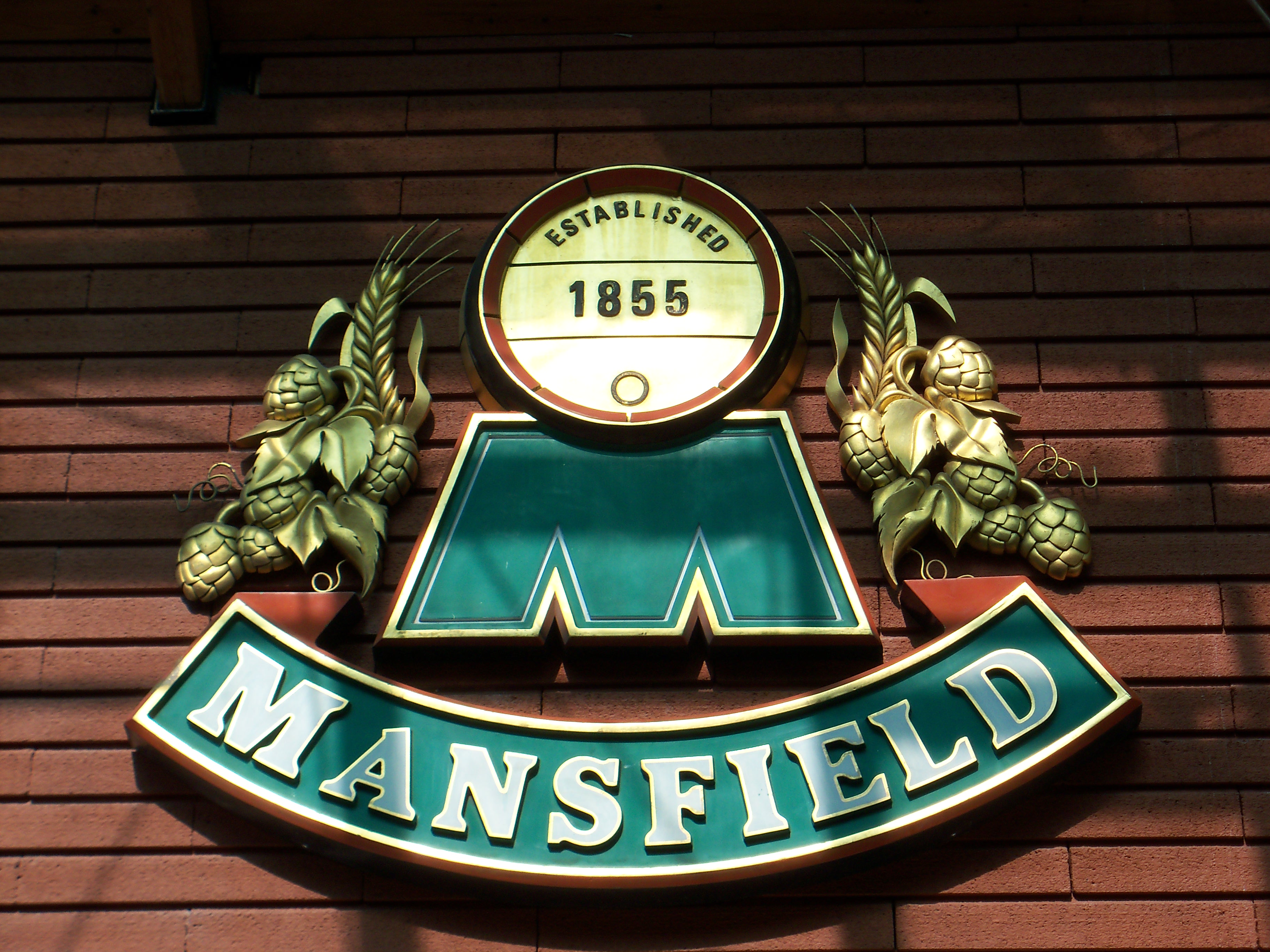mansfield district council planning applications