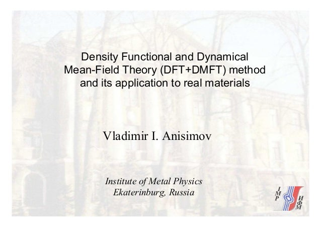 nonlinear theory and its applications