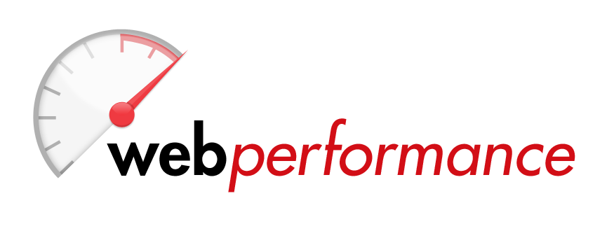 performance testing scenarios for web applications