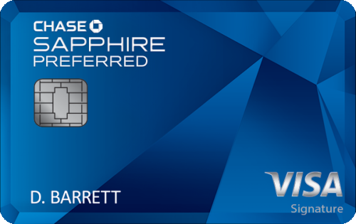 best credit card for first time applicants