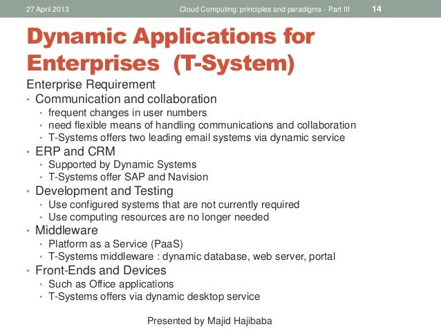digital systems principles and applications answers
