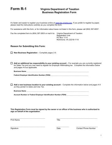 application to transfer the registration of this vehicle act