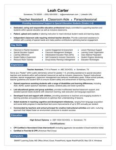 highest level of education completed job application