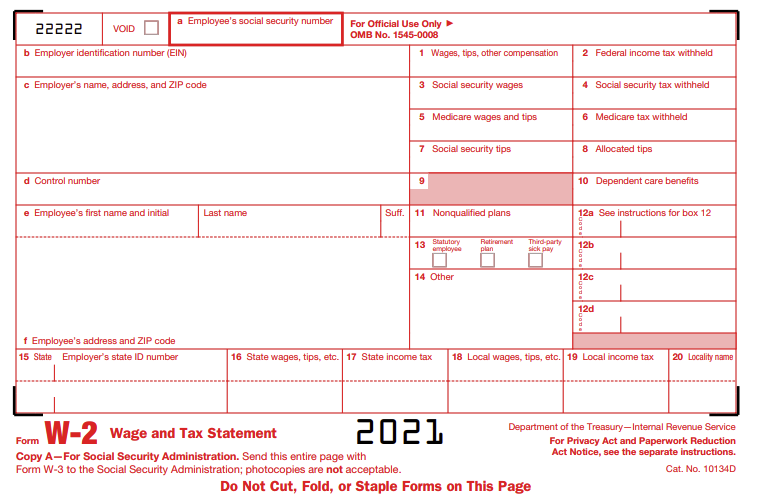 where can i get a tax file number application form