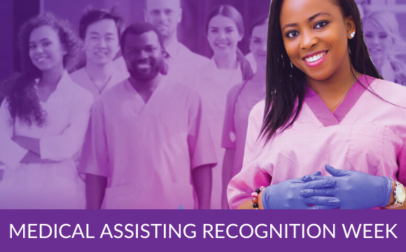application for clinical nurse specialist