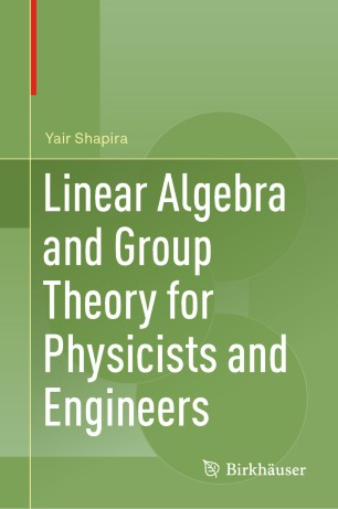 applications of linear algebra in computer graphics