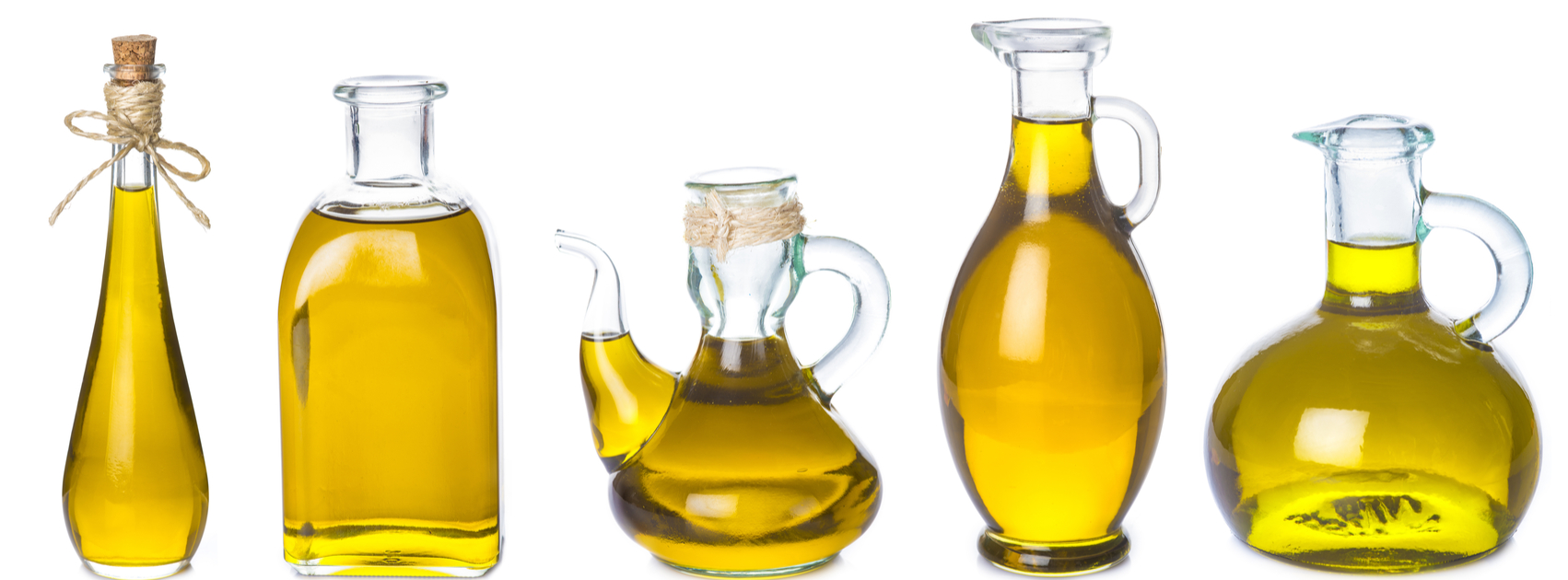 biblical anointing oil uses and applications