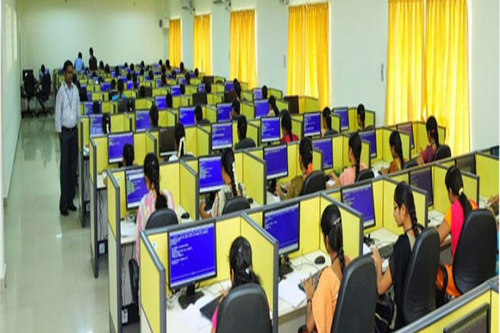 application forms for engineering colleges