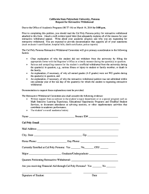 temporary residents program application for fee exemption