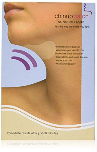it works ultimate body applicator reviews