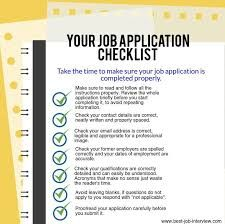 pizza hut online application for employment